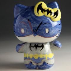 BatKitty-front
