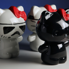 Hello-Vader-Storm-kitties