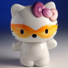 Hero-Kitty-I
